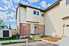 rented 68 32 whitnel court ne calgary ab presented by