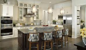 awesome design of custom kitchen sinks via kitchen cabinets