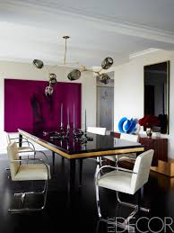 decorating ideas for dining room table with inspiration design
