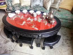 ideal glass table top protector u2013 house photos