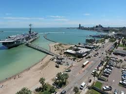 capri beach hotel corpus christi tx booking com