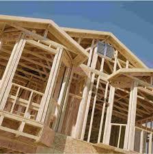 House Builder Helen Adams Builder Services