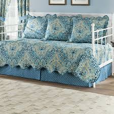Daybed Linens Bed U0026 Bedding Green Daybed Comforter Sets For Beautiful Daybed
