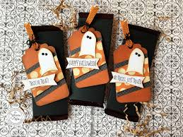 halloween love background it u0027s written on the wall brand new ghostly halloween tag and