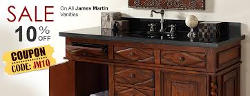 Where To Buy Bathroom Vanities by Discount Bathroom Vanities