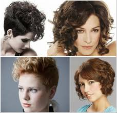 wavy short hairstyles 2017 hairstyles ideas