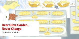 100 family garden restaurant polis herb garden restaurant