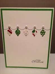 best easy diy christmas card ideas christmas celebrations
