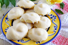 taralluci al limone marisa u0027s italian kitchen
