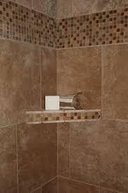 Renovated Bathroom Ideas by 189 Best Bathroom Reno Ideas Images On Pinterest Bathroom