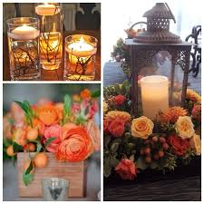 november wedding ideas need fall wedding flower ideas inspiration weddingbee