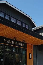Comfort Inn Hood River Oregon Riverside Suites At The Best Western Plus Hood River Inn