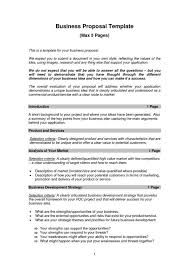 cover letter business plan cover letter business development business development manager