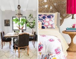 design blogs 13 best design blogs creativity and innovation of home design