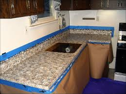 kitchen decoration incomparable kitchen island base molding