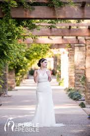 Ft Worth Botanical Gardens Weddings by Fort Worth Botanic Gardens U0026 Downtown Bridals Jordan
