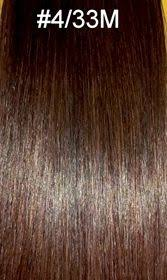 hair extensions brands glam seamless offers 14 24 in hair extensions what length