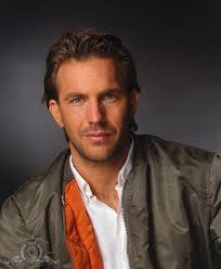 Kevin Coster - top 10 kevin costner movies
