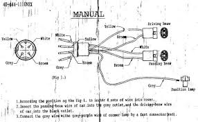 bmw 1 series headlight wiring diagram wiring diagram and