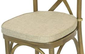 burlap chair covers burlap chair back covers project printed bulay