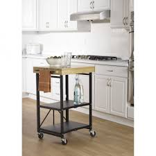 kitchen island table on wheels kitchen origami folding islanditchen cart islands on wheels work