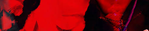 trippie redd free listening on soundcloud