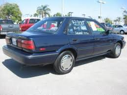 91 toyota corolla toyota corolla touchup paint codes image galleries brochure and