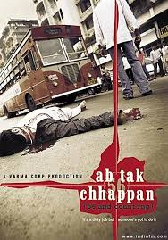 ab tak chhappan full movie download free in 1080p bluray moviesgap