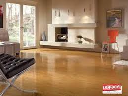 103 best laminate flooring images on laminate flooring