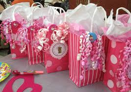 Cheap Favor Ideas For Birthday by Cheap Birthday Goodie Bag Ideas Margusriga Baby