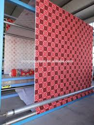 Floor Rug Tiles Pvc Room Mat Cut Pile Surface Pvc Floor Rug Good Quality Fancy