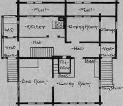 japanese house floor plans traditional japanese floor plan ideas the