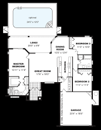 Floridian House Plans Artistic Homes Classic Series Citrus Pasco U0026 Hernando County