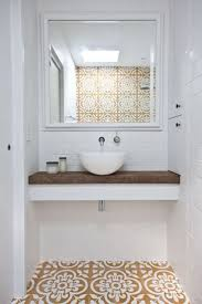 best 25 small powder rooms ideas on pinterest powder room love this look for ada bath but with gray and white color floor love the wood and white tile