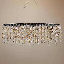 Glow Lighting Chandeliers Glow Lighting Chandeliers Ls Plus