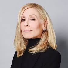 Judith Light One Life To Live Light Laura Dern And More Among Nywift U0027s 2017 Muse Honorees