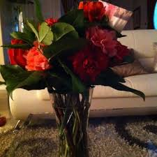 is there still black friday shopping at target in rosemead golden rose florist 88 photos u0026 25 reviews florists 9228