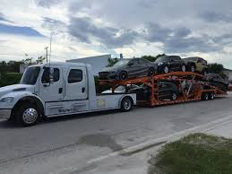 infinity car pin by infinity trailers on 6 car hauler trailers by