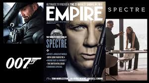 first look at bautista and seydoux in spectre amc movie news