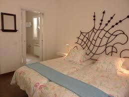Casa Natura Schlafzimmer Villa Angelus Ferienhaus Für 5 Personen In Spanien Teneriffa