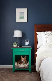 Dog Bed Nightstand Nightstand Dog Bed Nightstand Regarding Wonderful How To Turn A