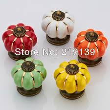 Ceramic Kitchen Cabinet Knobs by Ceramic Drawer Pulls 100mm Dressing Table Handles White Ceramic