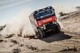 renault dakar renault trucks corporate news renault trucks will take part in