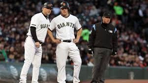 Baseball Bench Coach Duties Giants Fire Phil Nevin Shift Hensley Meulens To Bench Coach