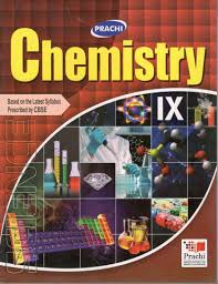 arihant laboratory manual science for class 9 term 1 u0026 2