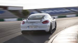 cayman porsche 2015 is a porsche cayman gt4 rs coming