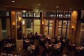 private dining room boston home design ideas