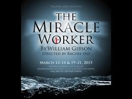 The Miracle True Story Corban Educating Christians Who Make A Difference