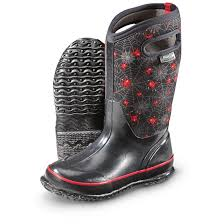 s bogs boots canada bogs kid s creepy crawler rubber boots 655424 rubber