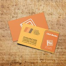 Business Cards Quick Delivery Business Cards U2013 Click Books